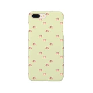 鳥居 Smartphone cases