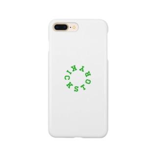 KICKSTORY Smartphone cases