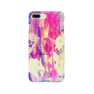2018,photography Smartphone cases