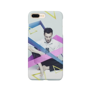 triangle,,,? Smartphone cases