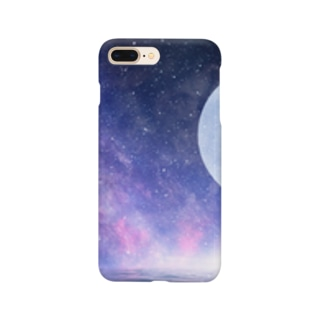 space case Smartphone cases