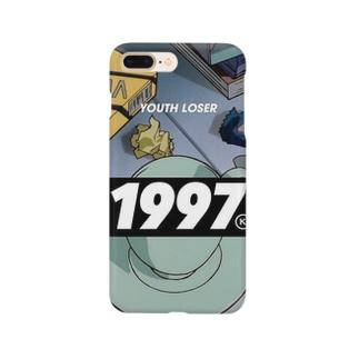 ぐっど Smartphone cases