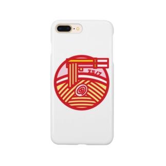 パ紋No.3378 スミノフ Smartphone cases