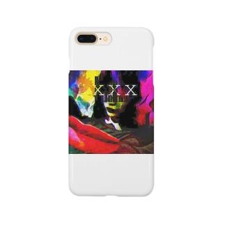 Xxx Smartphone cases