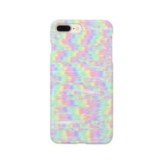ビデオ3 Smartphone cases
