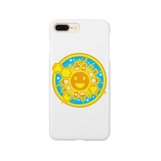 Chemistry:) Smartphone cases