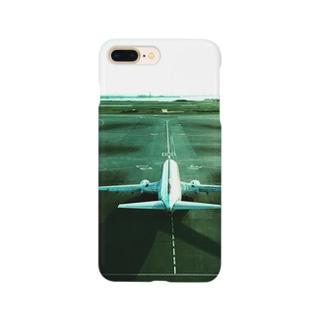 翔ケ Smartphone cases