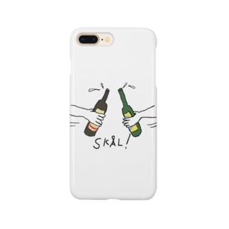 SKÅL! Smartphone cases