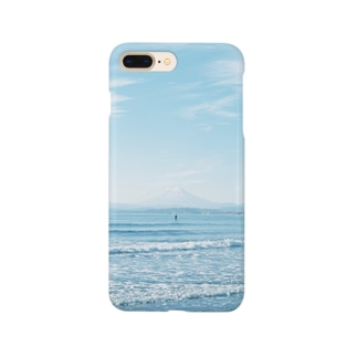 FUJIYAMA Smartphone cases