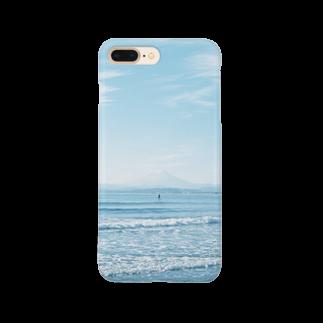 塩川 雄也のFUJIYAMA Smartphone cases