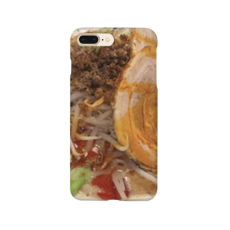 175郎の復活を願う Smartphone cases