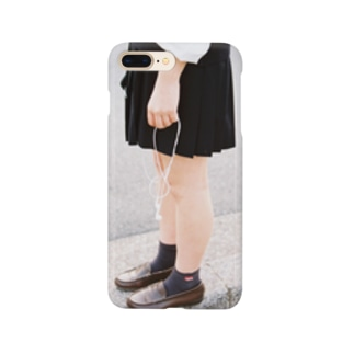 listen to Smartphone cases