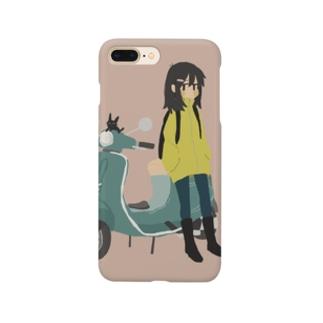 アイフォンケース Smartphone cases