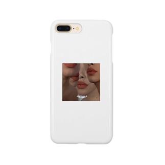 zikoman Smartphone cases