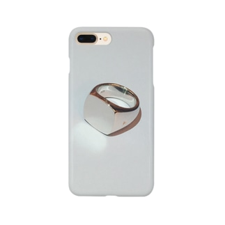 トム Smartphone cases