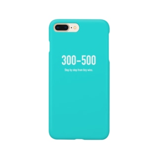 POINTS - 300-500 Smartphone cases