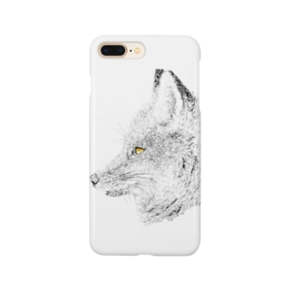 FOX Smartphone cases