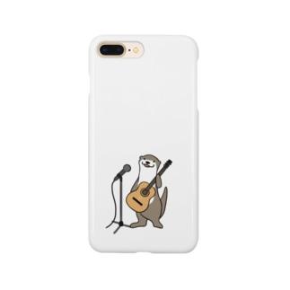 うちょGtVo Smartphone cases