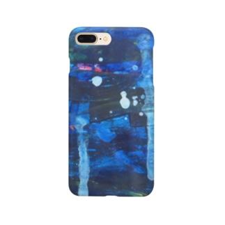 またうまれる Smartphone cases