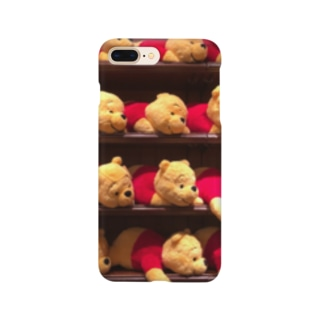 a Smartphone cases