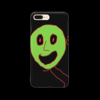 ARGの灊氎 Smartphone cases