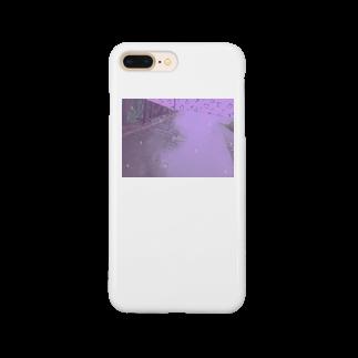 ももぱんだのあめ。 Smartphone cases