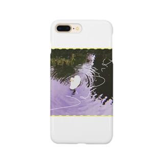 HAKUTYO Smartphone cases