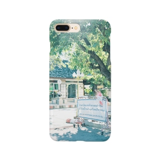 Chiang Mai Smartphone cases