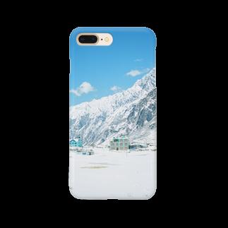 塩川 雄也のLangtang Smartphone cases