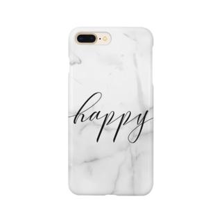 jytjjyytj Smartphone cases