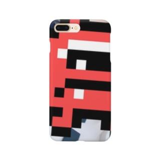 くさいまんこ Smartphone cases