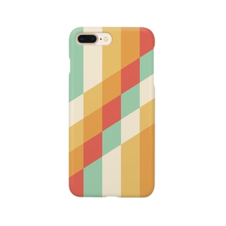 Pattern #1 Smartphone cases