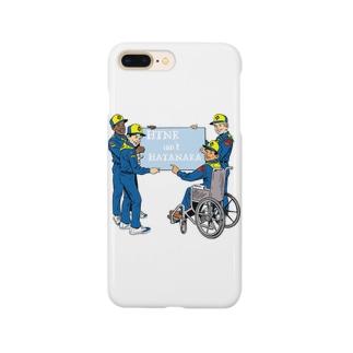 HTNK Smartphone cases