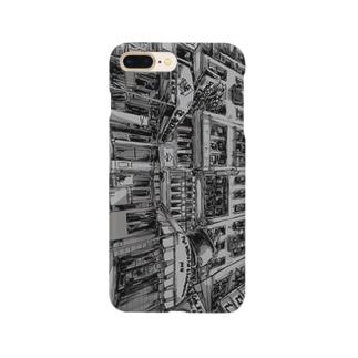 #mash0004 Smartphone cases