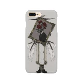 #mash0006 Smartphone cases
