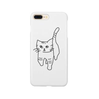 あにき Smartphone cases