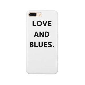 しゃーろ! Smartphone cases
