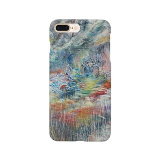 grandmother Smartphone cases