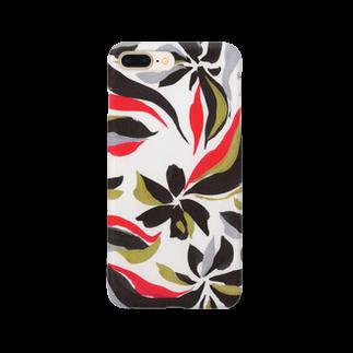 音楽工房田中(YouTuber,Music,Healing)のBlack Clover. Smartphone cases