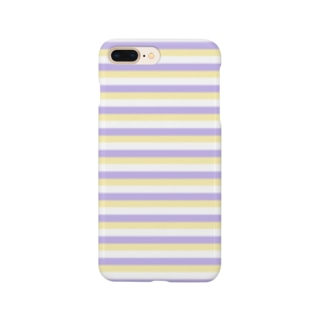 【COLOM.】コロ。Sea and Tea...スマホケース Smartphone cases