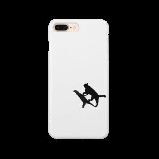 Yamaguchi  Takumi. のtorisugari Smartphone cases