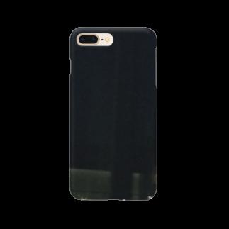 rit.のport Smartphone cases