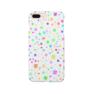 AmanoLokiの爽やか〜 Smartphone cases