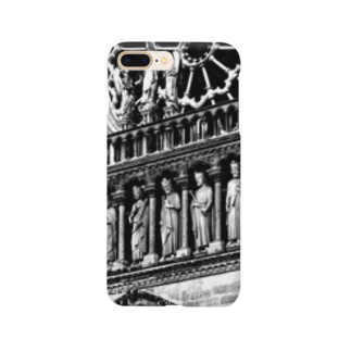 WORLD TOP ARTIST modern art litemunte world top photographer luca artのMost Expensive Art Photo WORLD TOP ARTIST 2021 2020 WORLD PHOTO MUSEUM SHOP Photographer Lei Shionz Modern Art Nikon P1000 Travel brand Auction Japan 世界 トップアーティスト 写真家 モダンアート ブランド ワールドファンド 国際月面開発機構オークション 限定アート cloa modern art ロシア 日本 world union market.com Smartphone cases