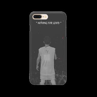 haruki9929のoo Smartphone cases