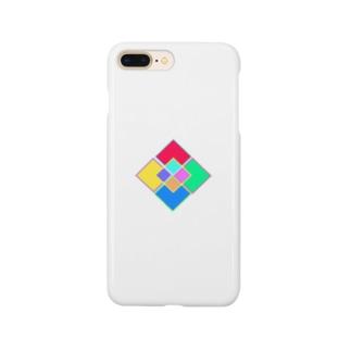 ◇ Smartphone cases