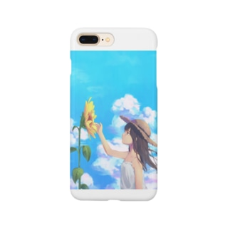 thought Smartphone cases