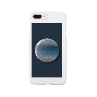 Jupiter Smartphone cases