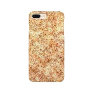 スマホケース002 Smartphone cases