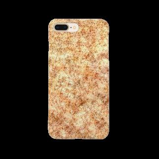 シンプルのスマホケース002 Smartphone cases